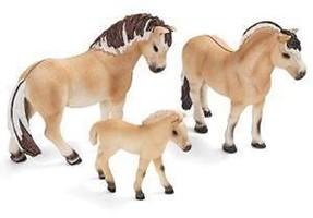 Alles von Schleich Pferden