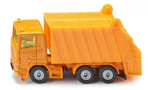Siku Refuse truck Spielzeugfahrzeug