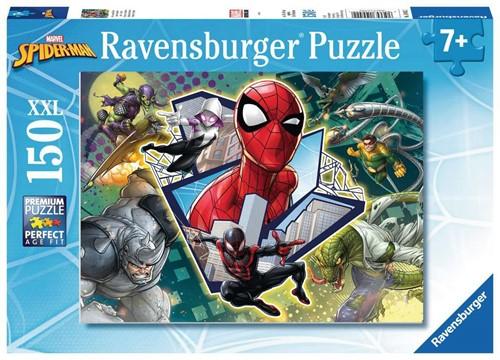 Ravensburger 4005556100422 Puzzle