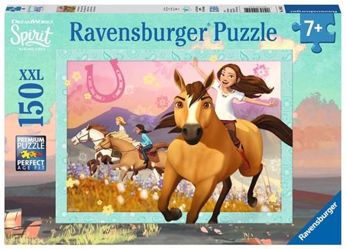 Ravensburger 10055 Puzzlespiel 7 Stück(e)