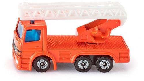 Siku 1015 Spielzeugfahrzeug