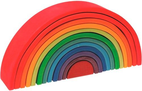 Grimm's - Großer Regenbogen