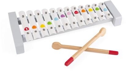 JANOD J07604 Musikalisches Spielzeug