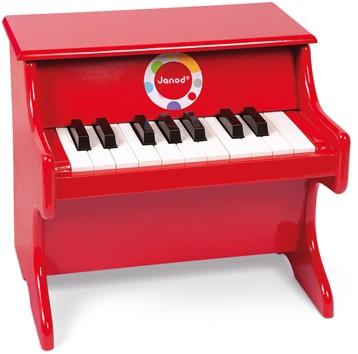 JANOD J07622 Musikalisches Spielzeug