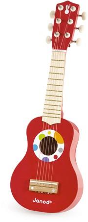 JANOD J07628 Musikalisches Spielzeug