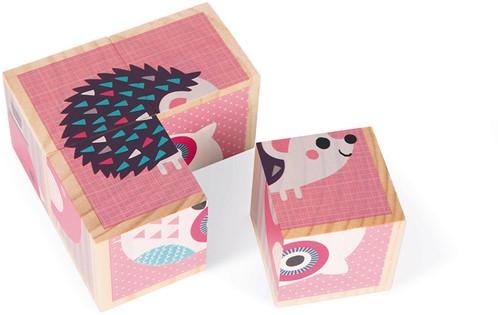 JANOD J08001 Lernspielzeug
