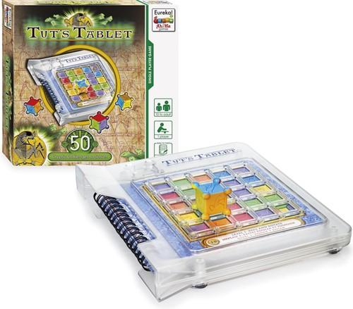 Eureka Ah!Ha Games - Tut's Tablet