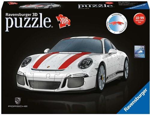 Ravensburger 00.012.528 3D-Puzzle