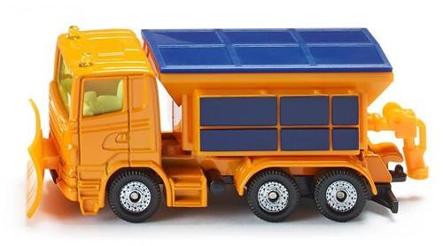Siku 1309 Spielzeugfahrzeug