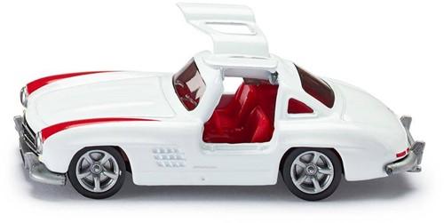 Siku Mercedes-Benz 300 SL Spielzeugfahrzeug