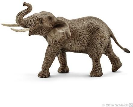 Schleich Wild Life 14762 Kinderspielzeugfigur