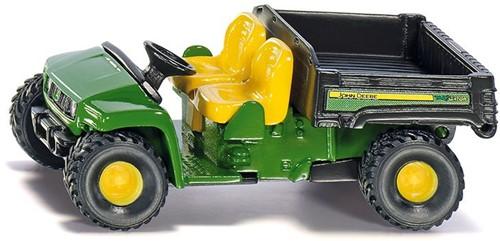 Siku 1481 Spielzeugfahrzeug