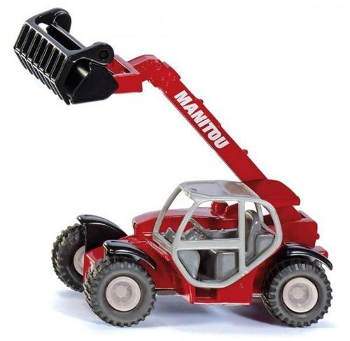 Siku 1482 Spielzeugfahrzeug