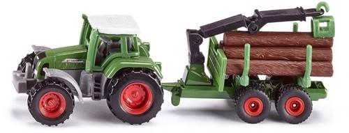Siku 1645 Spielzeugfahrzeug