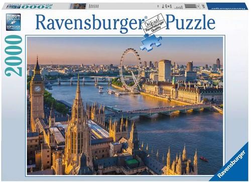 Ravensburger 4005556166275 Puzzle