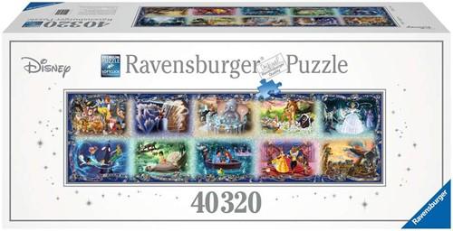 Ravensburger 00.017.826 Puzzle Bodenpuzzle 40000 Stück(e)