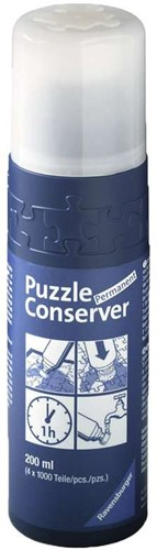Ravensburger Puzzle - Conserver Permanent Puzzle-Kleber
