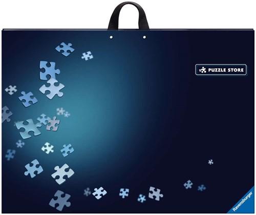 Ravensburger Puzzle-Mappe bis 1000 Teile