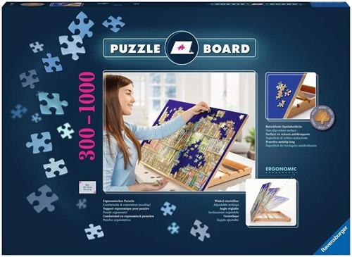 Ravensburger 00.017.973 Puzzle-Zubehör Puzzlepartner