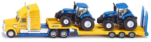Siku 1805 Spielzeugfahrzeug
