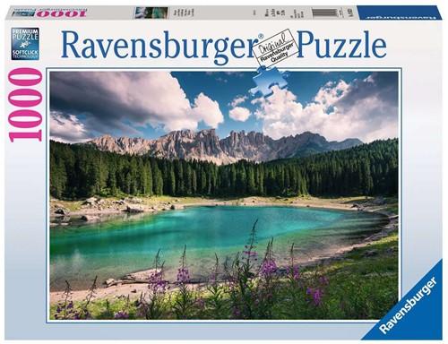 Ravensburger Dolomitenjuwel