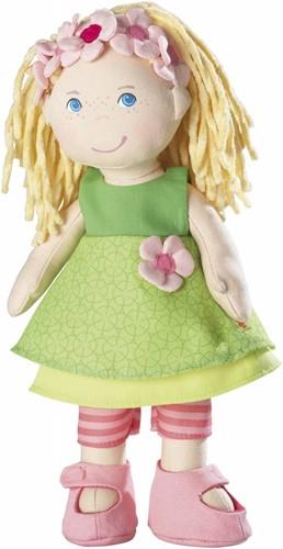 Haba Puppe Mali - 30cm