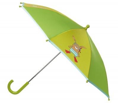 sigikid Regenschirm, Hase
