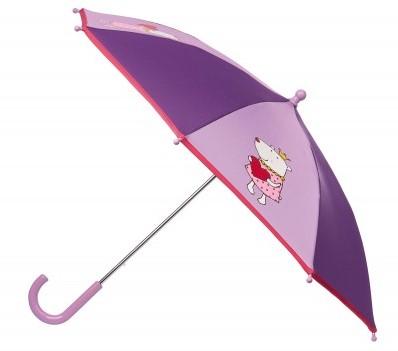 sigikid Regenschirm, Eisbär