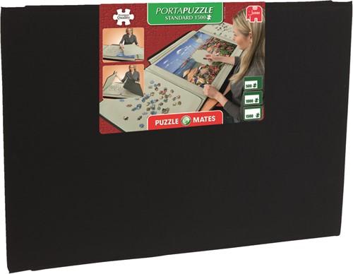 Puzzle Mates Portapuzzle Standard 1500 Teile