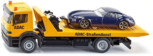 Siku 2712 Spielzeugfahrzeug
