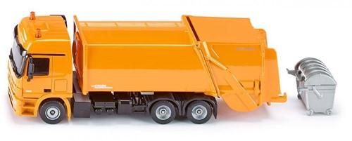 Siku 2938 Spielzeugfahrzeug