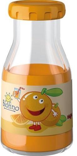 Haba  Biofino Küchen Zubehör Orangensaft 300118