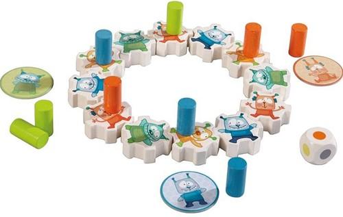 Haba Stapelspiel Minimonster-3