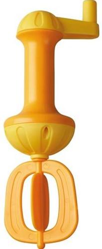 Haba Badeschaum-Schläger, gelb