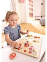 Haba Greifpuzzle Meine ersten Spielzeuge-3