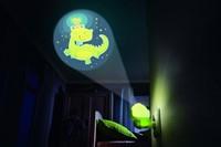 Haba Steckdosenlicht Gute-Nacht-Drachen-3