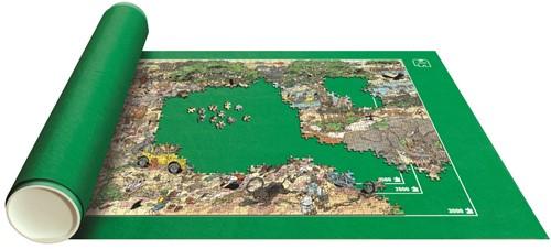 Puzzle Mates Puzzle & Roll 1000-3000 Teile