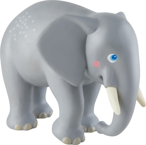 HABA Little Friends - Elefant