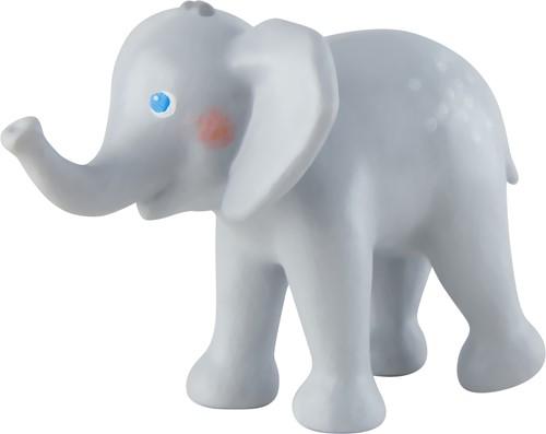 HABA Little Friends - Elefantenbaby