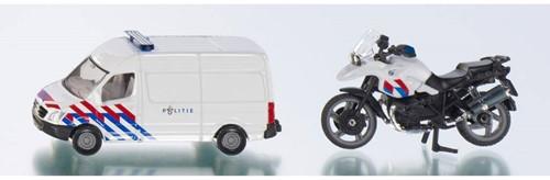 Siku 165500300 Spielzeugfahrzeug