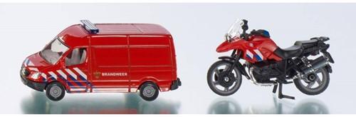 Siku 165600300 Spielzeugfahrzeug
