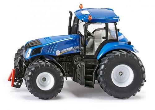 Siku New Holland T8.390 Spielzeugfahrzeug