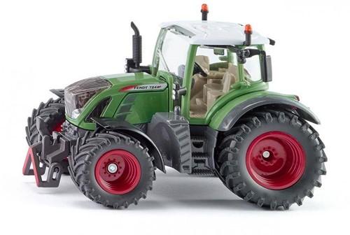 Siku 3285 Spielzeugfahrzeug