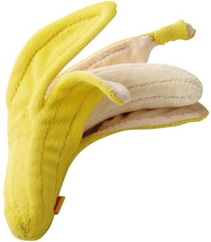 Haba  Biofino Küchen Zubehör Banane 3839