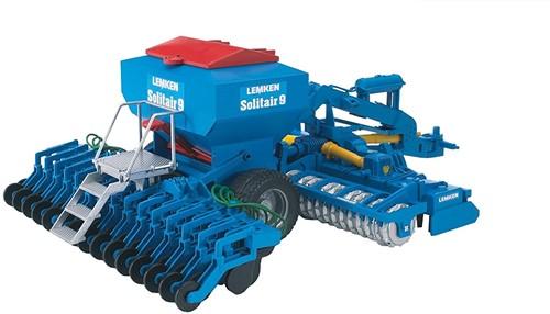 BRUDER 02026 Spielzeugfahrzeug