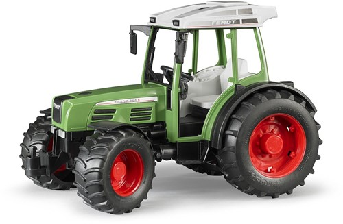 BRUDER FENDT 209S Spielzeugfahrzeug
