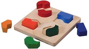Kleinkindspielzeug