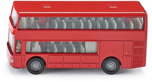 Siku 1321 Spielzeugfahrzeug