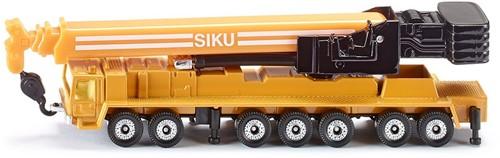 Siku 1623 Spielzeugfahrzeug