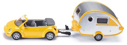 Siku 1629 Spielzeugfahrzeug